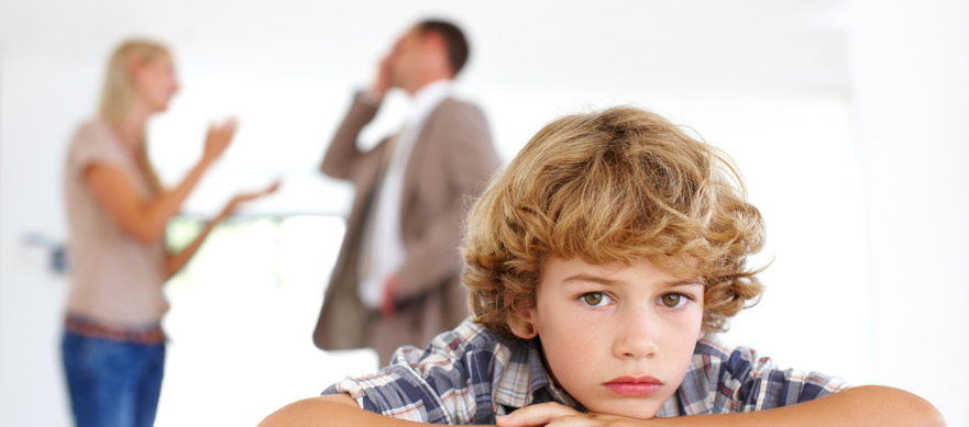 Child Custody Lawyer in Taunton MA